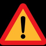 628px-attention_sign_svg