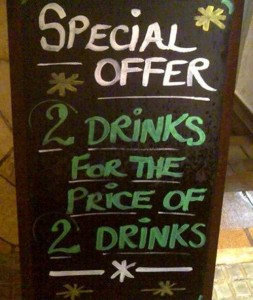 bs-funny-sign-special-offer