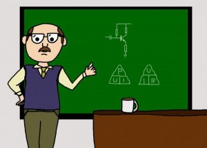 male-teacher-cartoon-3