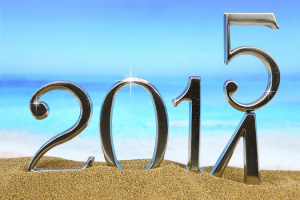 free-HD-new-year-images