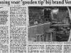 2001-06-12-brand-in-krant1.jpg