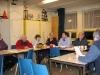 2007/03 Vergadering