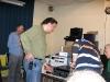 Meetavond 2006-2