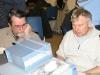 Meetavond 2006-5