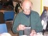 Meetavond 2006-6