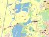 overzichtskaart-nera-locatie-2.jpg