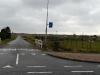 radioweg-ingang-brug.jpg