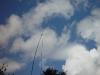 velddag-hoorneboeg-7-en-8-juli-2007-11