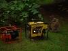 velddag-hoorneboeg-7-en-8-juli-2007-26