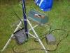 velddag-hoorneboeg-7-en-8-juli-2007-29