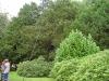 velddag-hoorneboeg-7-en-8-juli-2007-31