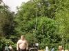 velddag-hoorneboeg-7-en-8-juli-2007-9