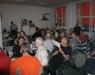 videoavond-april-2009-een-gedeelte-van-het-publiek.jpg