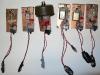 80m-pa3fyg-mini-na-middagje-solderen.jpg